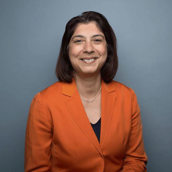 里程碑!Vertex任命首位女总裁兼CEO!