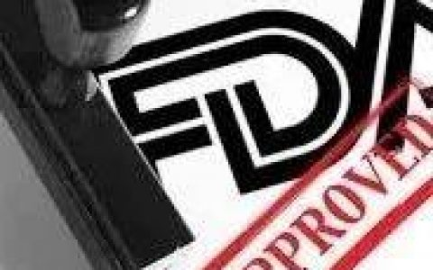 FDA批准首个化学免疫疗法!基因泰克ADC药物Polivy!针对复发或难治性弥漫性大B细胞淋巴瘤(DLBCL)
