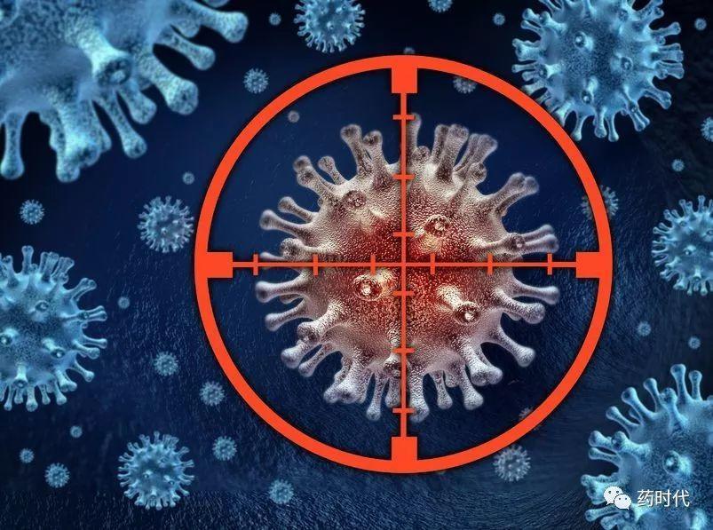 原创首发 | 以毒攻毒,溶瘤病毒疗法的前世今生