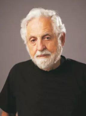 专栏   身有彩凤双飞翼——斯坦福大学化学教授杰拉西(Carl Djerassi)的七彩人生
