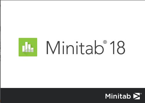 DOE工具之二 —— Minitab篇(DOE系列之四)