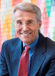余国良博士专访 | 如何解读FDA主任的AACR讲话
