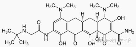 【独家首发】通过药物制剂专利来延长专利保护期