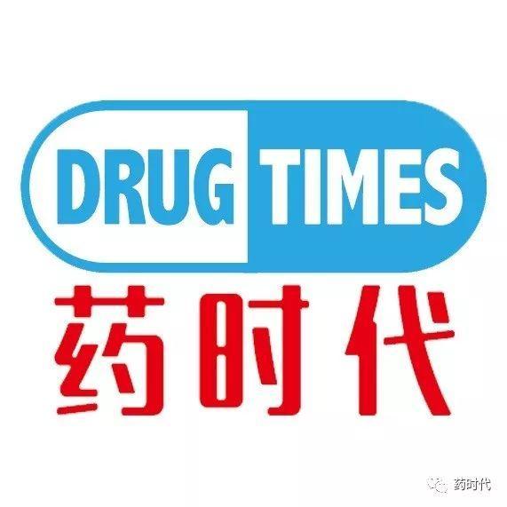 专访 | 前FDA检查官Peter Baker先生的中国情结