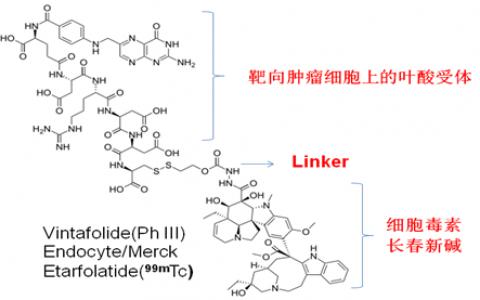 《雨里:小分子药物发现的新技术和新思维》更新文章下载 | 附更正信息