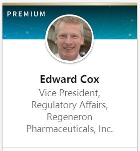 前FDA局长之后,又一FDA高管离开FDA,加盟药企