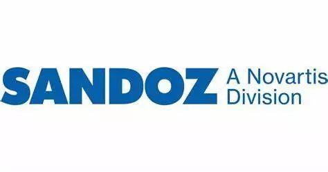 诺华Sandoz新任CEO | 我爱仿制药,此生不渝!