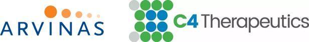 冉冉新星,药企新宠!—— PROTAC靶向蛋白降解技术浅析