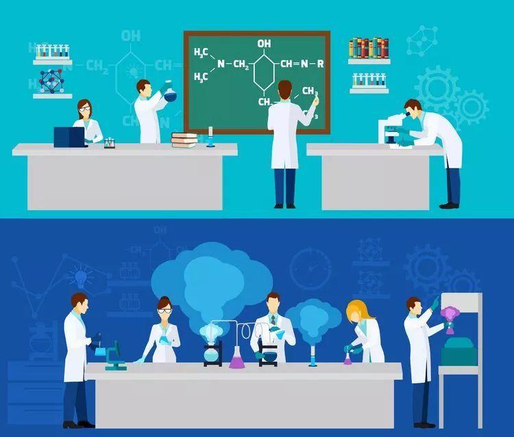 夏彬 | 液体制剂的模拟仿真技术