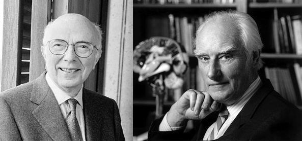 专栏 | 珍珠城里的珍珠——索尔克(Jonas Salk)博士与索尔克生物研究所