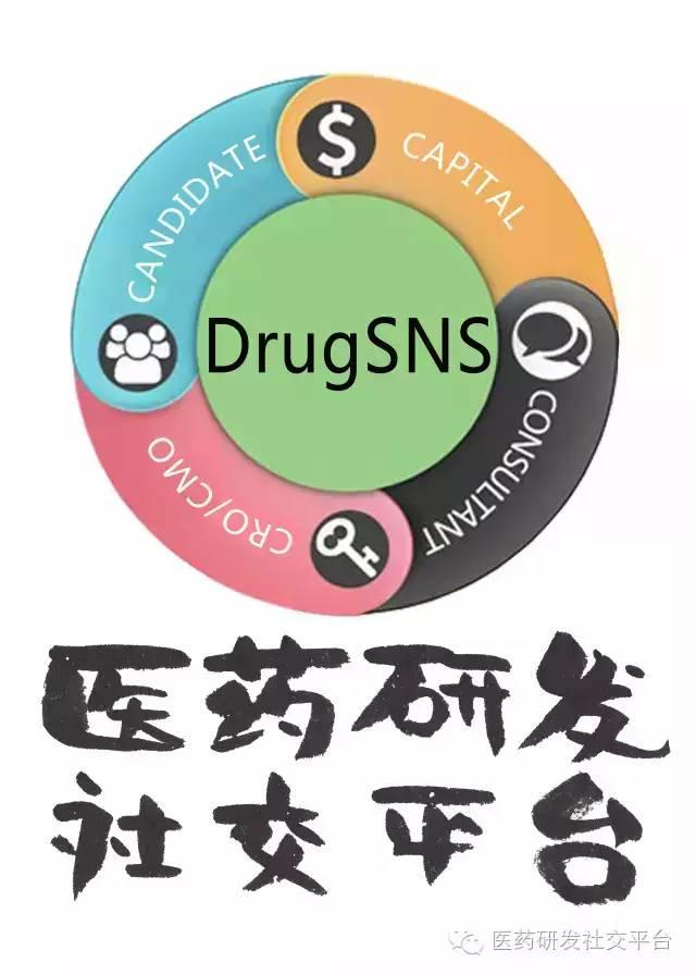 【重磅原创 独家首发】肺癌靶向药物最新进展