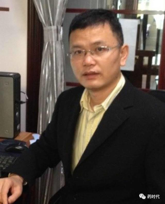 谢雨礼博士 | 第11届世界华人药物化学研讨会亮点评述