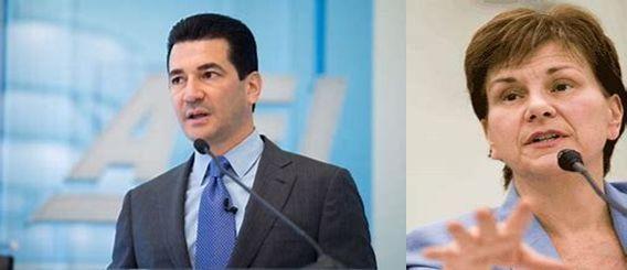 缬沙坦风波跟踪报道 | FDA局长和CDER主任的最新声明