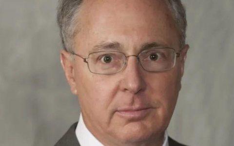 默沙东与免疫肿瘤学的未来:与Roger Perlmutter博士的对话