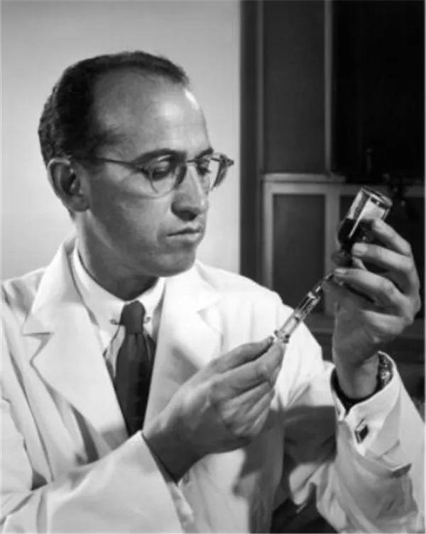 专栏 | 面壁十年图破壁——诺贝尔化学奖得主埃里克⋅贝齐格(Eric Betzig)博士的传奇故事