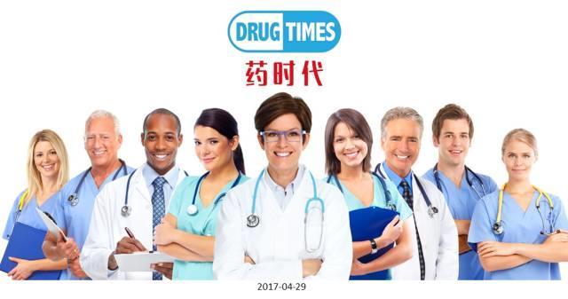 原创 | 靶向药物间歇给药临床进展大利好?