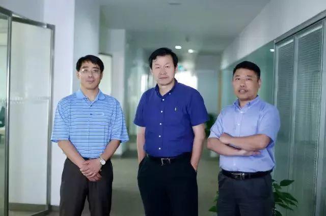 亚盛的故事   写在亚盛医药香港上市之际