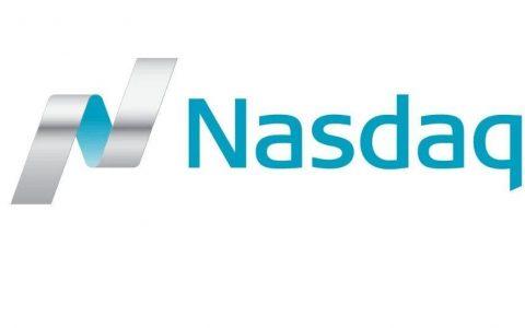 牛!这三家生技公司要登陆纳斯达克了!CAR-T,基因疗法,阿尔兹海默症!