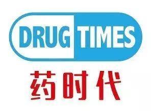 阿片镇痛药物: 军科院的遗憾和扬子江的奇迹
