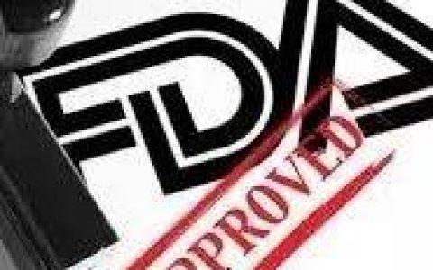 FDA批准诺华的Piqray(alpelisib),首个乳腺癌PI3K抑制剂,FDA RTOR审评改革的首个成果