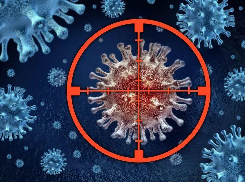 重大发现!PARP抑制剂让癌细胞现形,并增强免疫疗法的效果