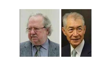 2018年诺贝尔生理学或医学奖揭晓!James Allison和Tasuku Honjo获奖!