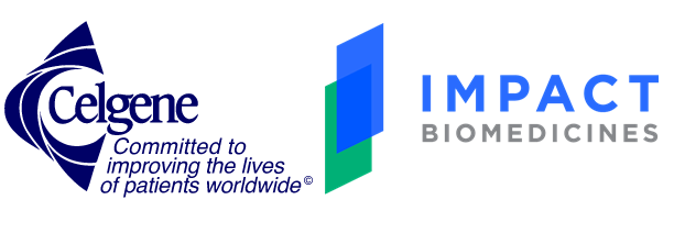 JPM好消息!新基斥资70亿美元购买Impact Biomedicines