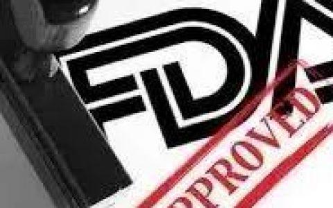降糖还减肥?诺和诺德再下一城!FDA批准索马鲁肽(semaglutide)!下一个目标:肥胖症