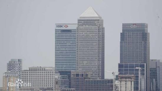蝴蝶效应 | 英国脱欧,中国企业或受影响