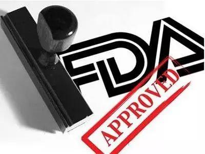 FDA | 2017年批准的新药(Novel Drug Approvals for 2017)