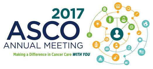 ASCO重磅:Alectinib显示出优异的疗效和良好的耐受性!有望成为一线治疗ALK阳性非小细胞肺癌新标准!