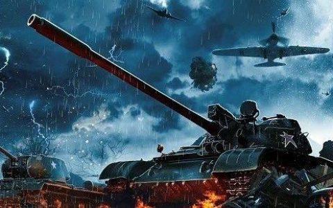 新药演义 | NASH战场,鏖战正酣,喜忧参半!