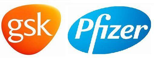 葛兰素史克与辉瑞强强联手,创建价值127亿美元消费者健康公司