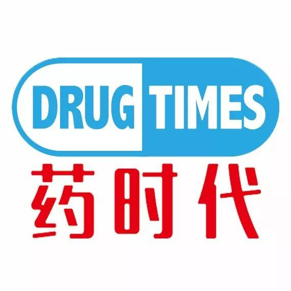 新药研发,谋药在人,成药在天!