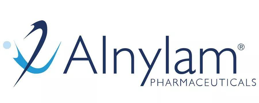 怒赞FDA!一日批准三款新产品!里程碑:全球首款RNAi疗法获批