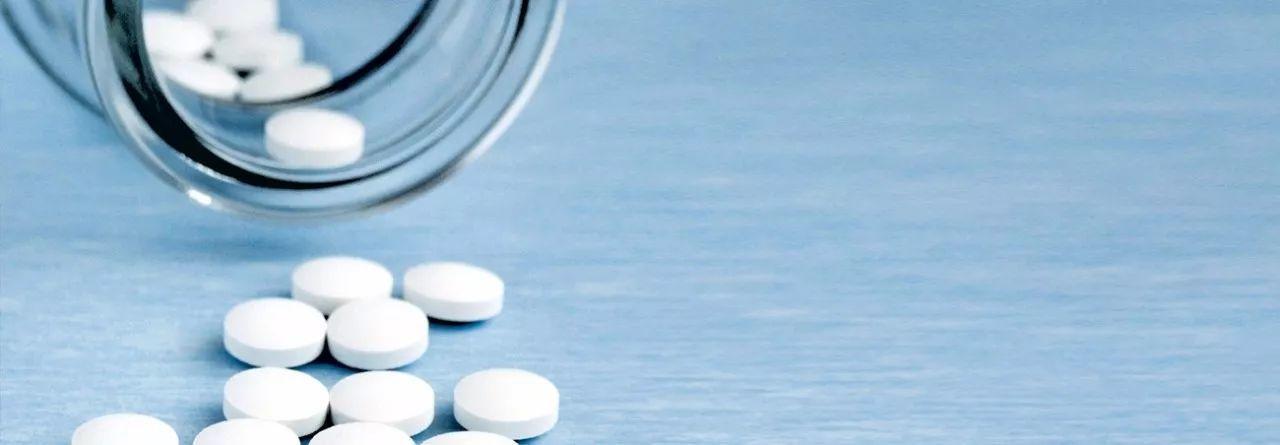 对口服胰岛素的追求!—— 路漫漫其修远兮,吾将上下而求索!