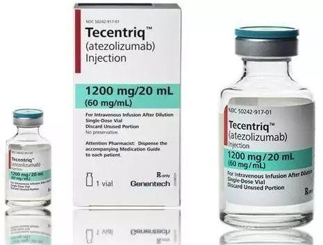 三大PD-1/PD-L1药物在中国临床试验的PI和参加机构名单(Opdivo,Tecentriq)
