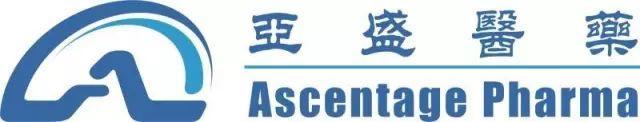 亚盛医药抗肿瘤1类新药MDM2-p53抑制剂APG-115获批进入中国临床 ,将填补国内空白