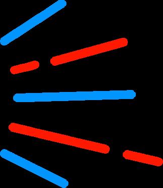药时代2020年活动计划(20191003版本)