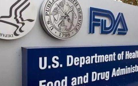 希望中美双报?请先吃透美国FDA的法规!