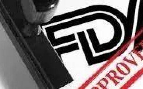 祝贺!FDA批准美国首款登革热疫苗 赛诺菲巴斯德获得一张优先审评券