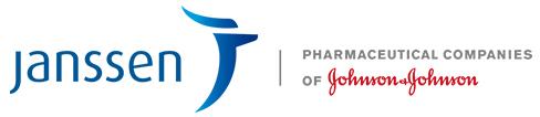 重磅!FDA批准首个针对转移性膀胱癌的靶向疗法