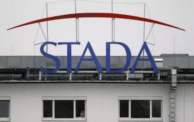 STADA是谁?为何吸引全球多家公司投入四十亿美元的竞标大战?