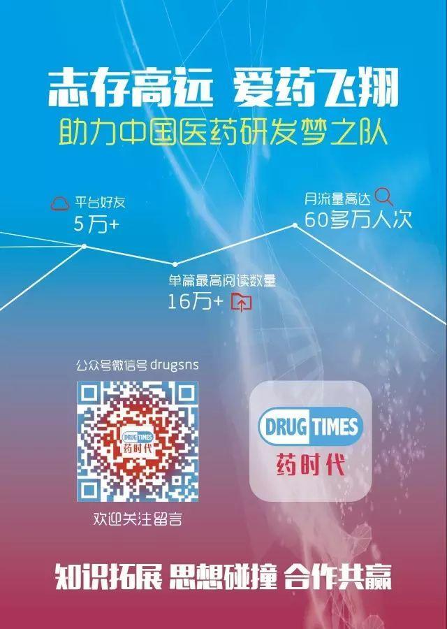 中国CRO在药物早期研发中的时间和成本优势——新兴生物技术公司需要考量的因素