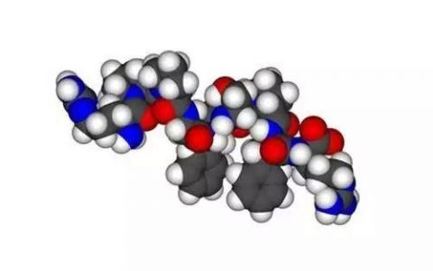 从毒药到良药:多肽药物是个宝!