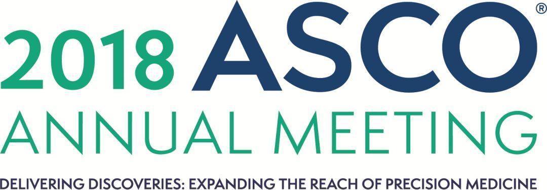 亚盛医药将在ASCO2018年会上展示两项临床研究的中期结果