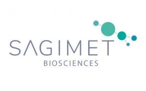 歌礼领投!NASH合作伙伴更名为Sagimet Biosciences,完成E轮2500万美元