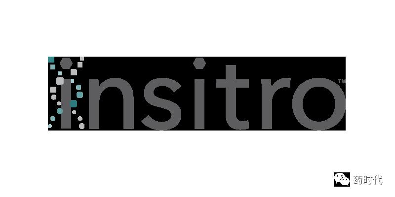 1.5亿美元!吉利德大手笔!与AI明星公司Insitro强强联手 主攻NASH!