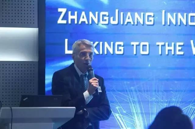 FDA主任为中国PD-1/PD-L1企业指明方向!美国欢迎您!