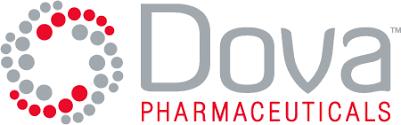 药时代   2017年美国210家公司IPO,其中生物技术40家,来自中国的再鼎、万春名列其中!